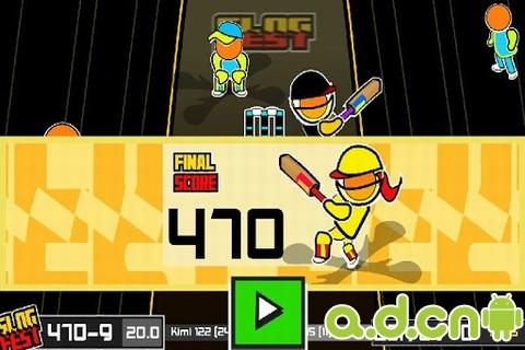 玩免費體育競技APP|下載超级板球大奖赛 SUPER CRICKET PRO app不用錢|硬是要APP