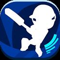 超级板球大奖赛 SUPER CRICKET PRO 體育競技 App LOGO-硬是要APP