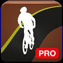 Runtastic山地自行车专业版_图标