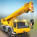 建造模拟2014(含数据包)