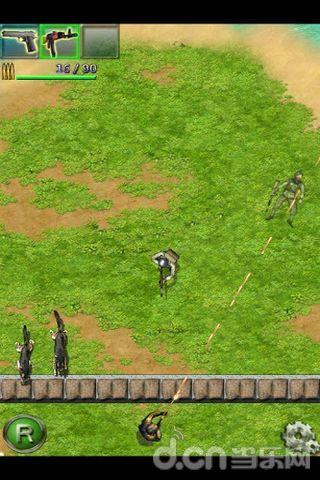 图片尺寸:320×480,来自网页:http://android.d.cn/game/28310.html