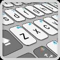 A.I.type键盘