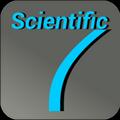 7分钟科学锻炼_图标