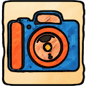 卡通相机完整版                 Cartoon Camera Pro LOGO-APP點子