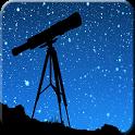 太空星座图鉴_图标