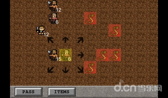 玩角色扮演App|招兵买马 Huungree RPG免費|APP試玩