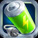 电池医生(电池保护器)_图标