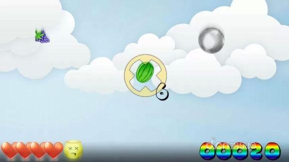 首页 android安卓游戏 新气泡猎人  新气泡猎人视频截图         高清