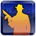 芝加哥之王 The King of Chicago 角色扮演 App LOGO-硬是要APP