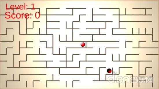 电路 电路图 电子 原理图 550_309