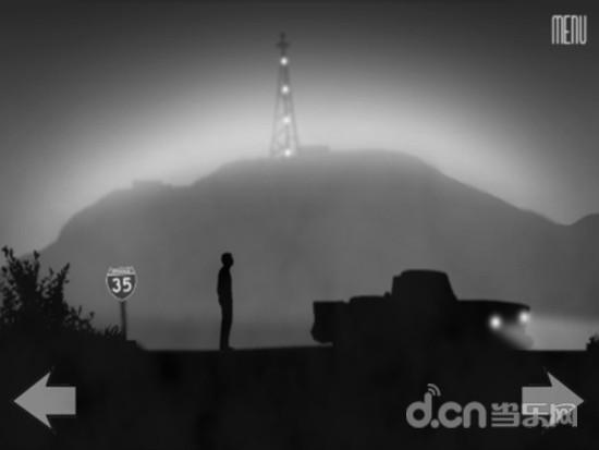 翰林版(生字簿) - 黎明國小