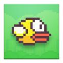 《像素鸟》