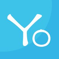 Yotodo_图标