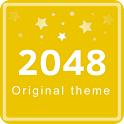 2048原始版