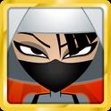 修女也疯狂之起源:小雪 修改版 Nun Attack Origins: Yuki 冒險 App LOGO-硬是要APP