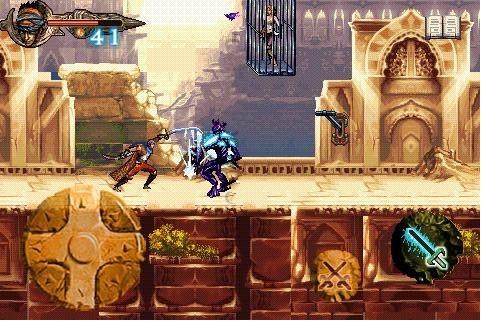 動作必備免費app推薦|波斯王子4重生 Prince of Persia 4 1.0線上免付費app下載|3C達人阿輝的APP