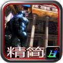 動作App|无尽之血中文精简版 Ever Blood Lite LOGO-3C達人阿輝的APP