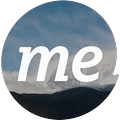 Everything.meHome(Beta)_图标