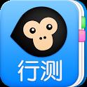 猿题库行测_图标
