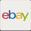 eBay官方安卓应用