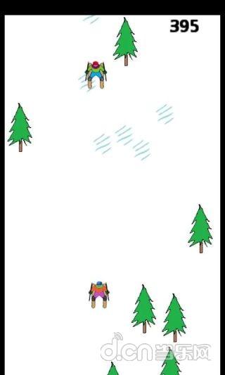 滑滑滑雪 Ski Ski Ski