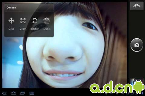 Как сделать фото с видеозаписи на андроиде