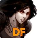 暗影狂奔:龙陨(含数据包)