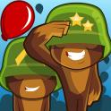 猴子塔防5