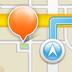 畅行离线地图_图标