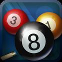 经典台球 Pool Ball Classic 體育競技 App LOGO-硬是要APP