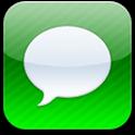 iPhone短信插件