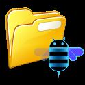 全能文件管理器_图标