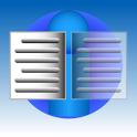 iSilo电子书阅读器_图标