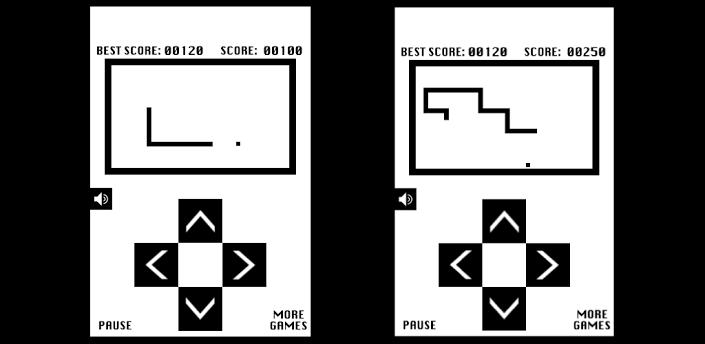 宾馆长方形平面设计图纸展示