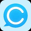 cctalk v6.1.0.36 �ٷ��°�