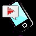 通话录音完整版                 Total Recall Call Recorder 通訊 App LOGO-APP開箱王