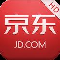 京东商城AndroidPad版_图标