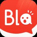 BlaBla_图标