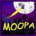 星球救援 Moopa Rescue From Planet 冒險 App LOGO-硬是要APP