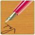 安卓免费艺术签名